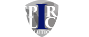 Inspired Policing Solutions Logo
